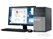 戴尔 Optiplex 9010 SFF(T32990102SFCN)