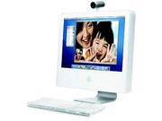 苹果 iMac MA710CH/A