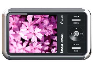 驰能iMAX-F10m(1GB)