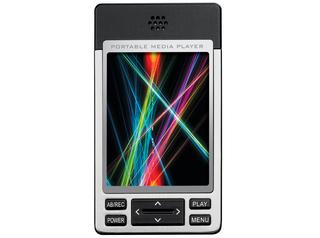 纽曼MOMO-V2008(2GB)