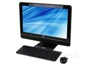 惠普 Compaq 8200 Elite AIO(i7 2600S)