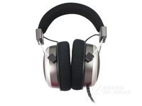 拜亚T90耳机 (动圈耳机 3.5/6.35mm立体声插头 250欧姆) 天猫2699元