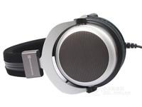 拜亚T90耳机 (3.5/6.35mm立体声插头 灵敏度102dB 频响5-40000Hz) 天猫2699元