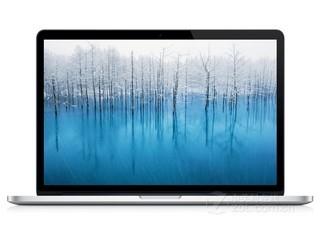 苹果MacBook Pro(MC975CH/A)