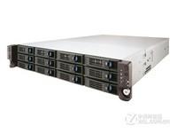 济南浪潮服务器SA5112M4促销买立减2W+
