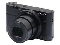 索尼 RX100昆明正义数码实体店铺现货报价2099元
