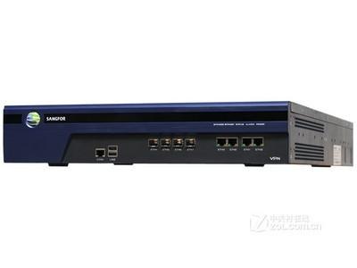 深信服 VPN-4050-Q