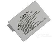 佳能 LP-E8.佳能(Canon) LP-E8 数码相机电池.适用于佳能550D.600D.650D.700D等机型。佳能LPE8原装电池。佳能E8电池。