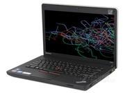 ThinkPad 翼430(3254A49)