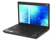 ThinkPad 翼430(3254J6C)