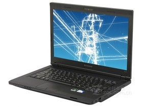 联想E49AL(B940/2GB/320GB)