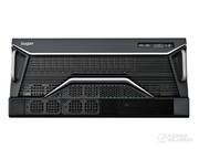 曙光 天阔I950r-G(Xeon E7-8830*8/32*4GB/2*300GB/SAS卡)