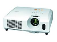 日立627X 教育投影机云南促销2835元