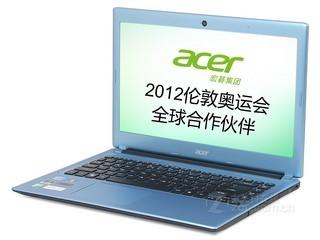 Acer V5-471G-53312G50Mabb