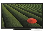夏普 LCD-60DS50A