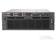 HP ProLiant DL580 G7(B8F15A)