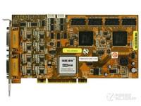 海康威视DS-4008HC