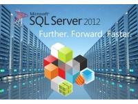 微软SQL Sever 2012中标北京34570元