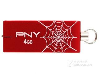 PNY AVS-II杀毒加密盘