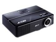Acer D413D