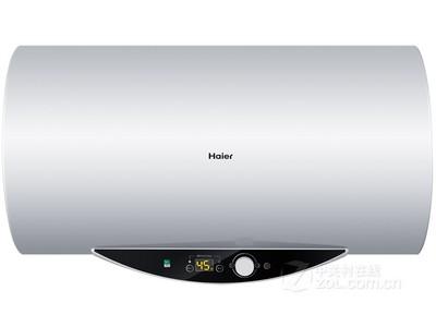 海尔电热水器 ES40H-Q1(ZE)回馈老客户超底价价875元