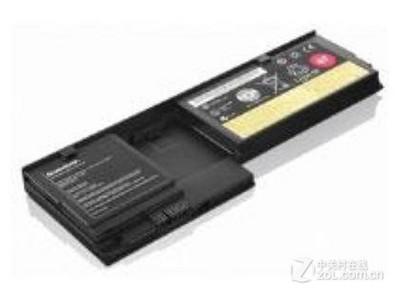 ThinkPad 0A36316(X220t/X230t/3芯)