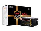 大水牛15周年庆典600限量版(PE600HJD)