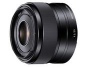 索尼 E 35mm f/1.8 OSS(SEL35F18)特价促销中 精美礼品送不停,欢迎您的致电13940241640.徐经理