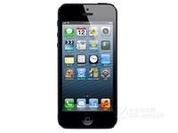 【0元购机】苹果 iPhone 5(移动版)