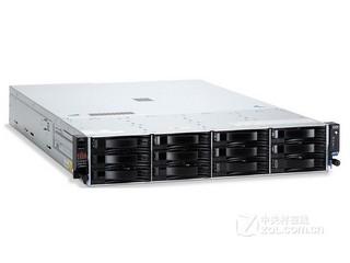 联想System X3630 M4(7158I00)