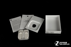3大创新革命 苹果iPhone5耳塞全国首测