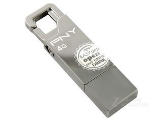 PNY 开瓶器盘(4GB)