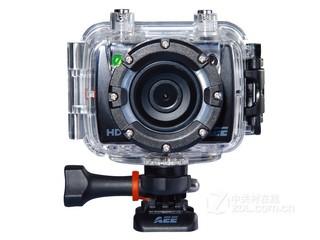 AEE 运动摄像机极限系列 SD21 户外版