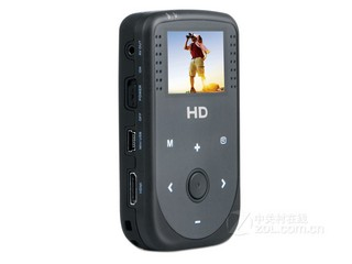 AEE 放手拍系列HD50F