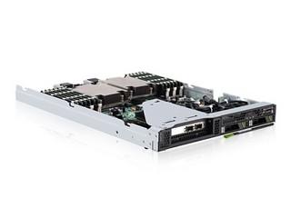 华为FusionServer BH621 V2