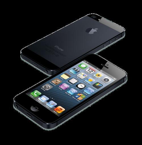 联通版iPhone 5上市时间或早于电信