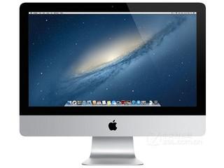 苹果iMac(MD094CH/A)
