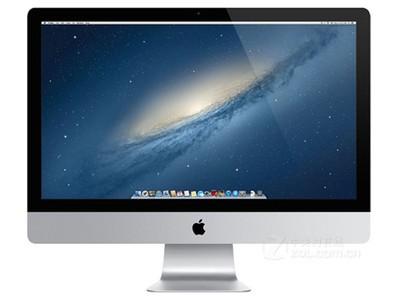 苹果一体电脑苹果imac玩英雄联盟行吗