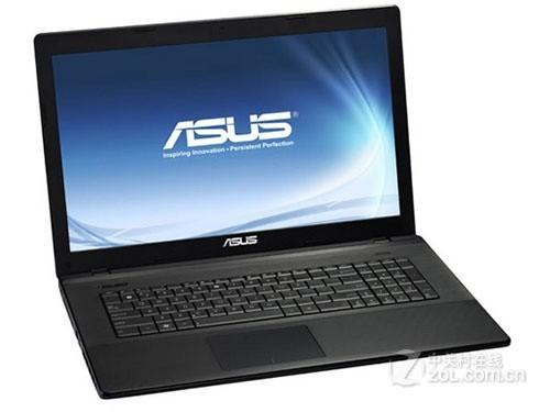 想买笔记本一台在家用不外带厚度无所谓,要用PS CAD,tribon软件,屏幕尺寸希望在14寸以上,价格不要超4700