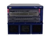 H3C S7503-DC