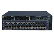 H3C S7502