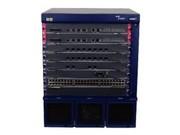 H3C S7506R-DC