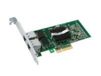 稳定出色 Intel EXPI9402PT售价788元