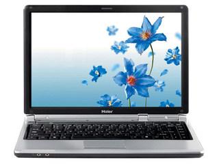 海尔W32-T20512080BD