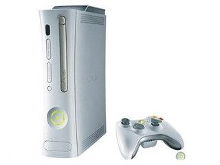 微软Xbox360游戏机(HDMI版)