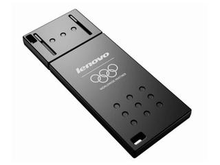 联想智存卡3.0(2GB)