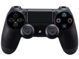 索尼PlayStation 4游戏手柄