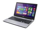 Acer V3-572G-51MR