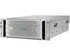 HP ProLiant DL580 Gen9(793