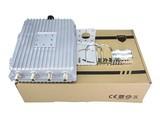 HAO-WIFI CPE8000